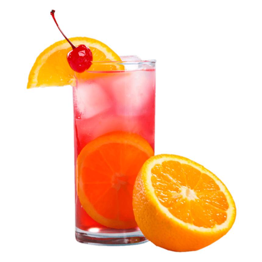 139-1395460_summer-fruits-drink-transparent-image-drink-transparent-background1.png