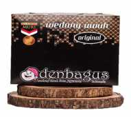 Wedang Uwuh Den Bagus Original ( Isi 20 pcs)