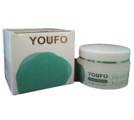 YouFo Brightening Night Cream