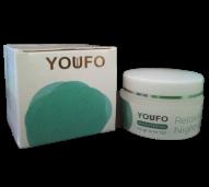 YouFo Brightening Night Cream