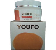 YouFo Nourishing Night Cream