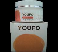 YouFo Nourishing Night Cream