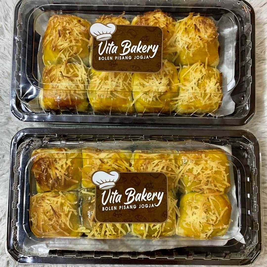 Vita Bakery
