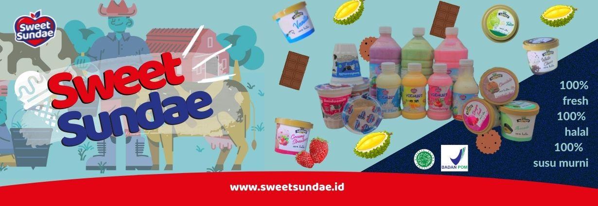 banner_sweetsundae-1.jpg